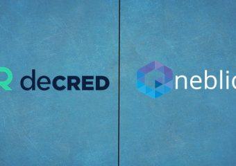 decred vs neblio - Decred vs Neblio – The Battle of PoS Tokens – Part II
