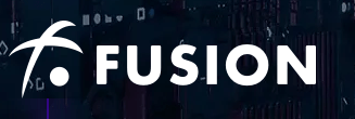fusion - Top Cryptocurrencies With a Great Growth Potential – Part IX
