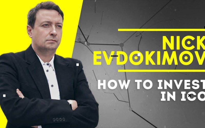 photo5918219528502881770 - Blockchain Expert Nick Evdokimov Interviews Pavo Co-Founders