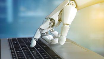 Machine Learning Has Taken Over Tech