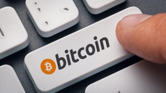 https://i1.wp.com/usethebitcoin.com/wp-content/uploads/2018/09/Bitcoin-Keyboard-e1542301652523-770x433.jpg?resize=640%2C360&ssl=1