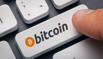 Bitcoin binarna opcija - nevetadokabornak.hu