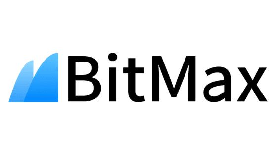 BitMax.io (BTMX.com) Phenomenal Track Record In Project Listings | UseTheBitcoin
