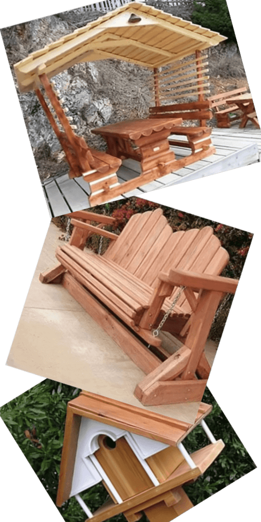 Woodworking Business – Start for UNDER $1,000