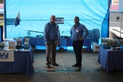 Fishing Show Image