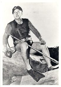 Dick Charles2