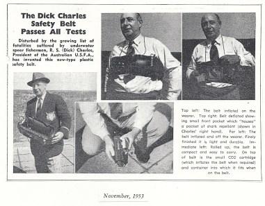 Dick Charles3