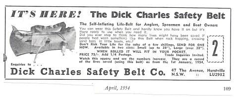 Dick Charles4