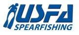 USFA Logo