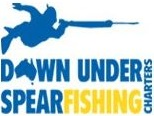 Down Under Spearfishing Charters