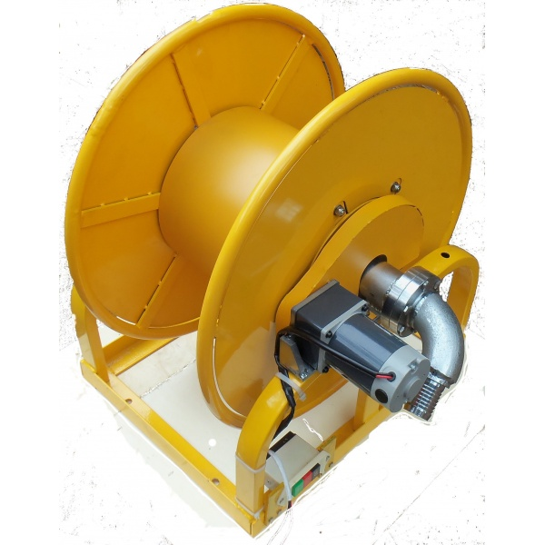 1 Inch Fuel Transfer Hose