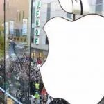 Apple (NASDAQ: AAPL) Sells 9 Million Phones in 3 Days