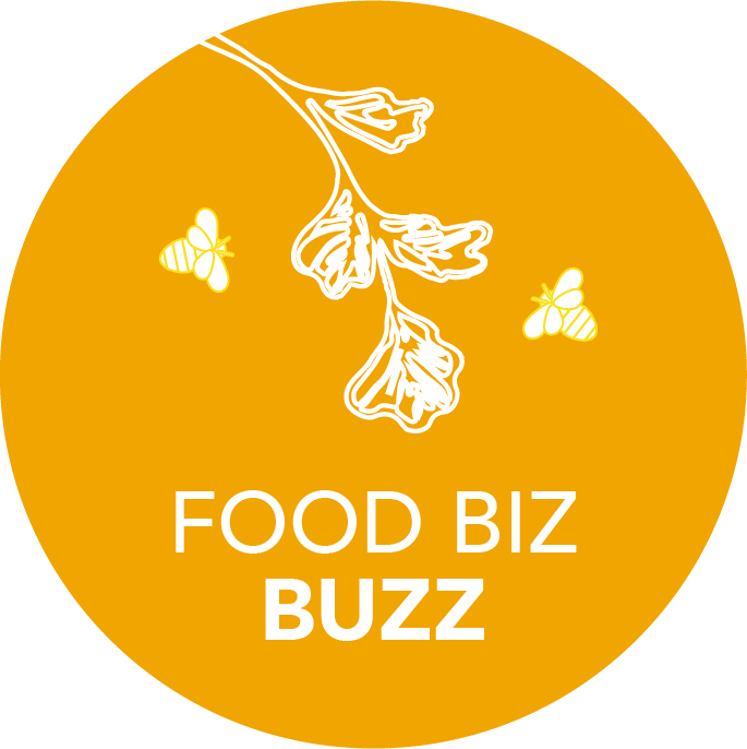 Food Startup 101 - The Ultimate Guide | Food Biz Buzz