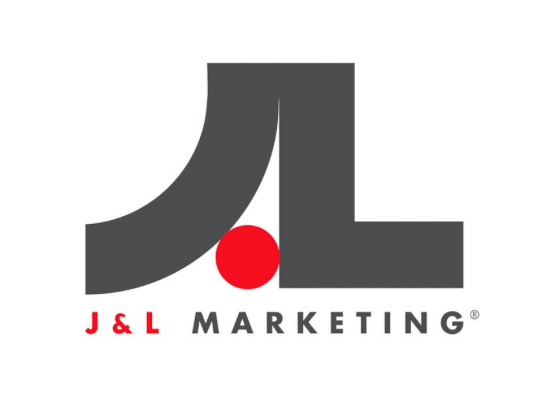j & l marketing