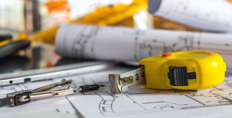 Understanding The Pre-Construction Process
