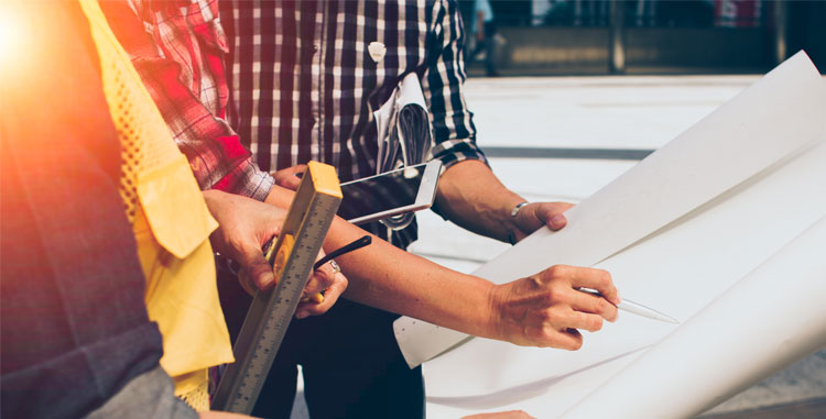 General Contractor and Framing Punch Agreement