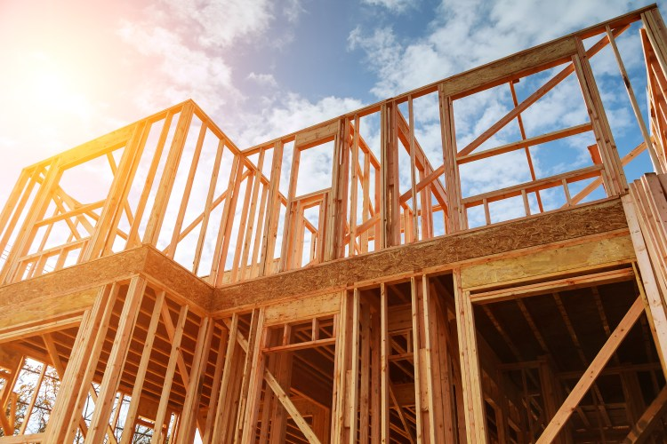 What Are The Advantages Of Turnkey Framing In Commercial Construction?