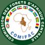COMIFAC logo