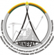 Cameroon Ministry of Planning logo