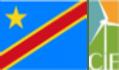 PIREDD logo World Bank