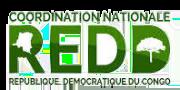 CN-REDD logo DRC