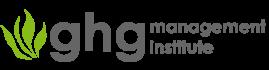 ghg institute logo