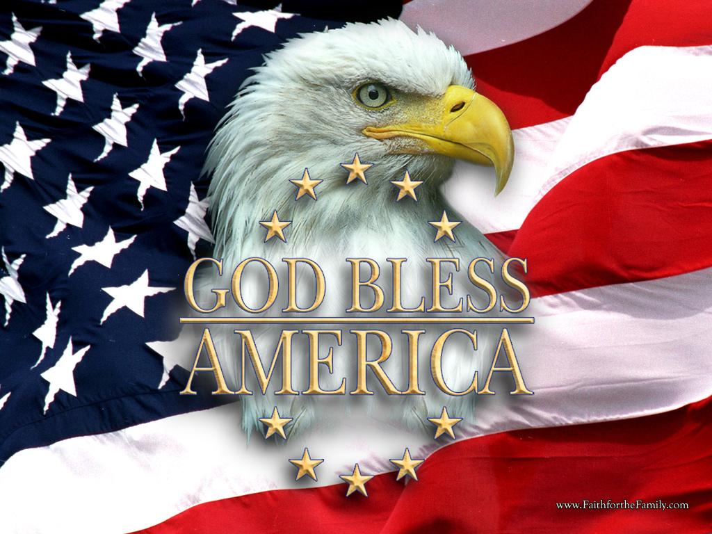 America-united-states-of-america-868291_1024_768