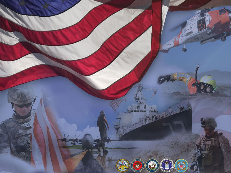 Armed_Forces_Day_2011_Computer_Wallpaper_US_Army_Marines_Air_Force_Navy_USA_Coast_Guard-800x600jpg