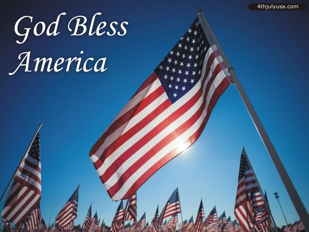 God-Bless-America-Desktop-HD-Wallpaper