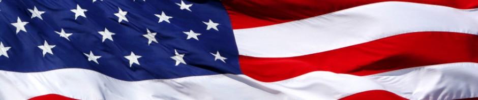 Waving_American_Flag-2crop-e1296399059199