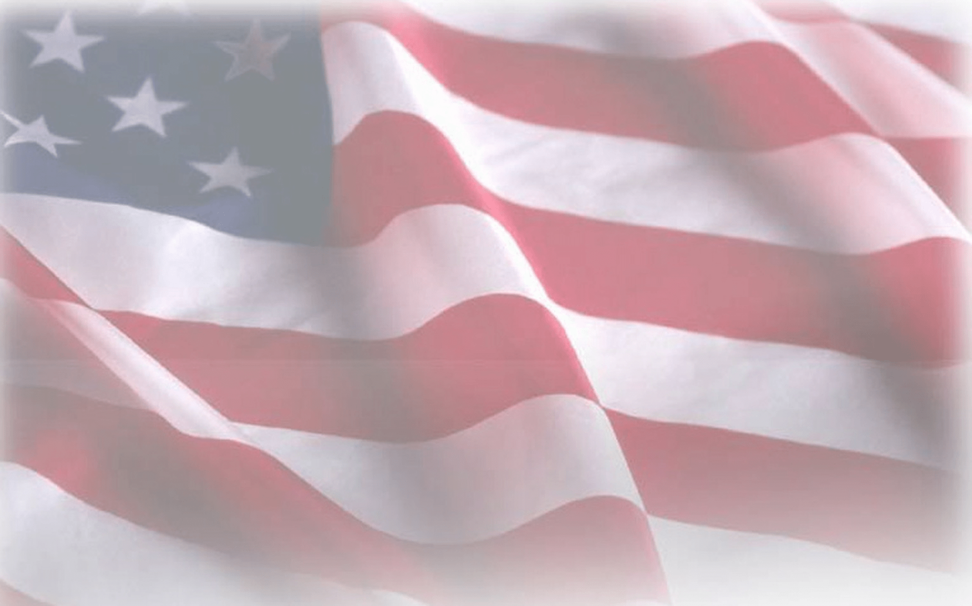 american-flag-ppt-background-0