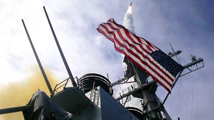 army military ships flags navy american flag 1920x1080 wallpaper_www.vehiclehi.com_15
