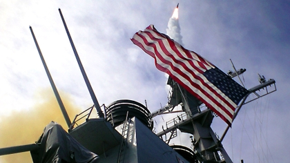 army military ships flags navy american flag 1920x1080 wallpaper_www.vehiclehi.com_15