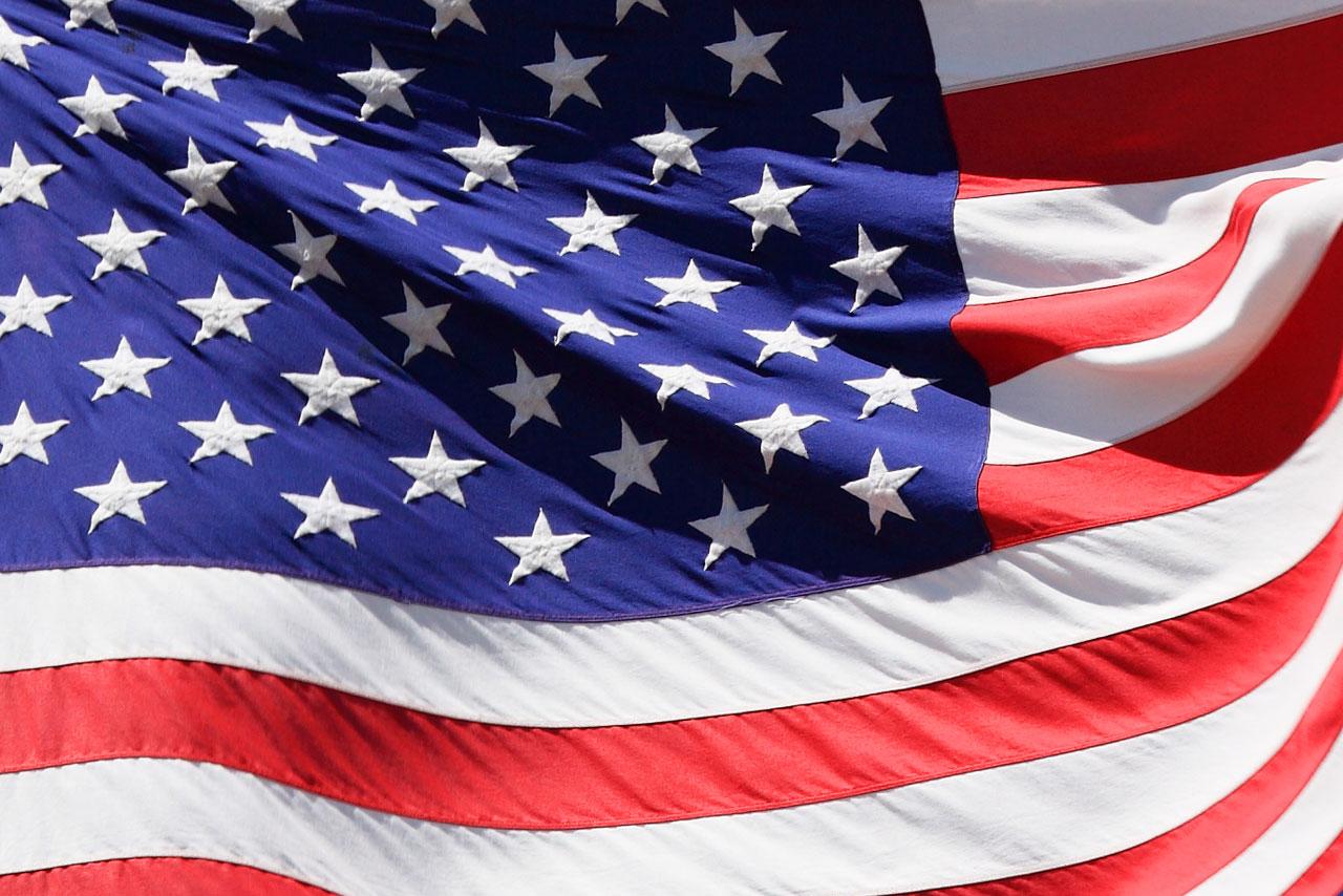 detail-of-american-flag-11279635008nzaN