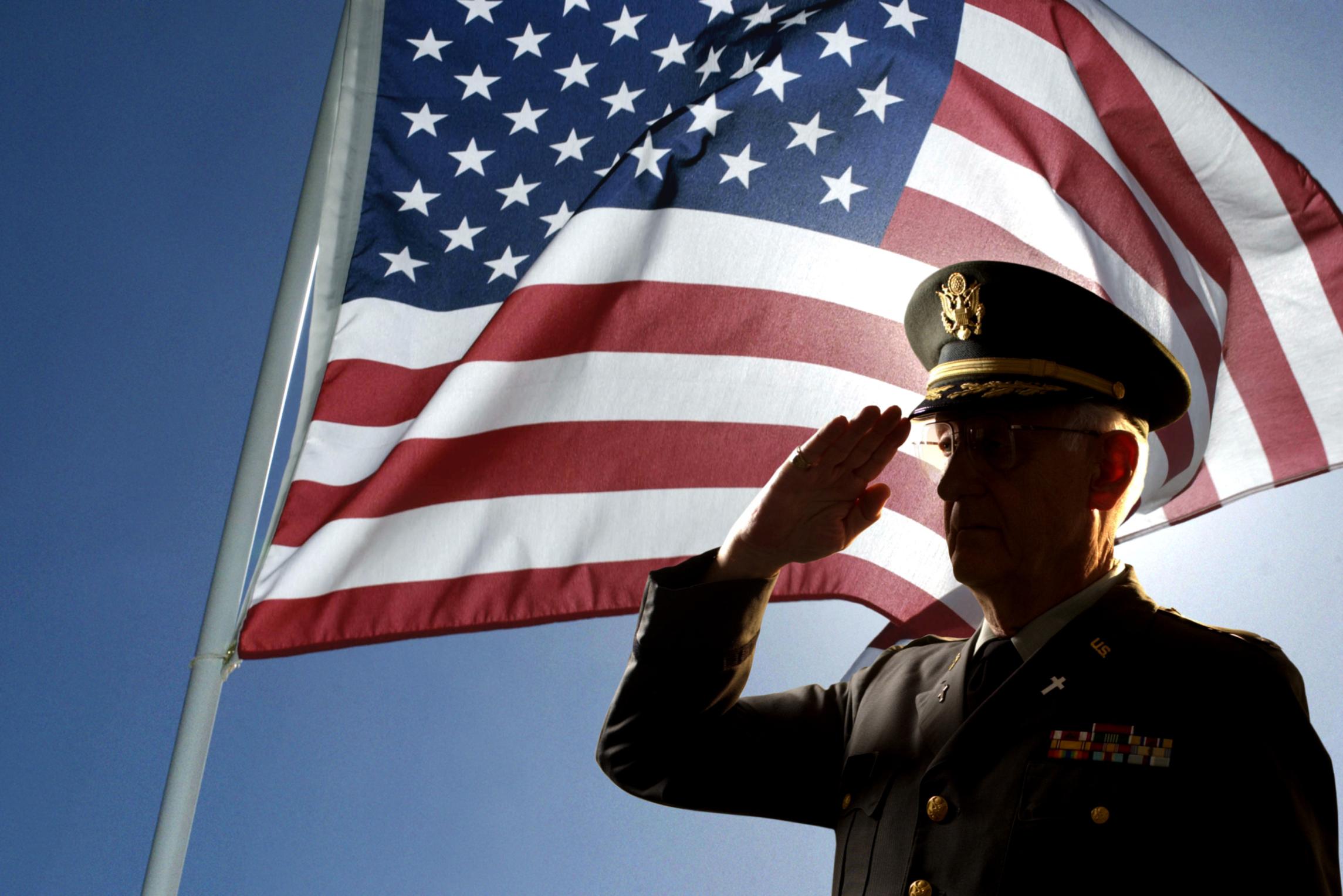 lourdes-veterans-choice-program