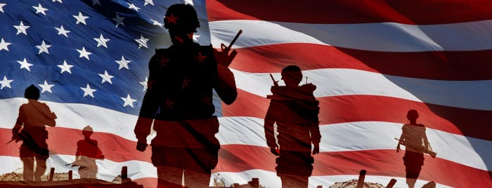 veterans_34_banner