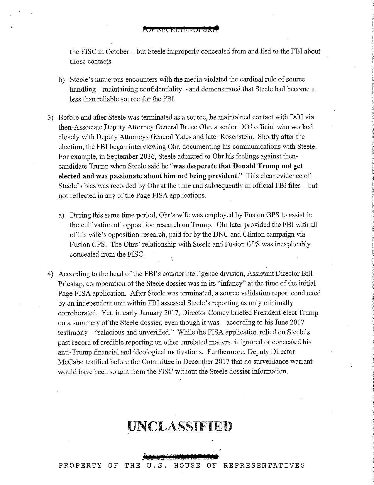 370599093-FISA-memo-Full-text-2-page-005
