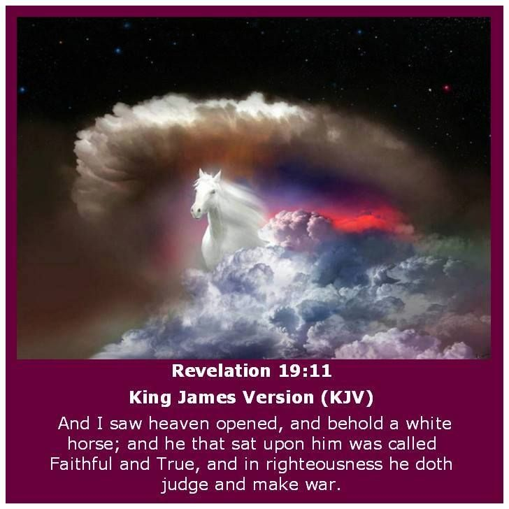 2edb92d10145c50072ad96537a3d8dc4--white-horses-revelation-bible