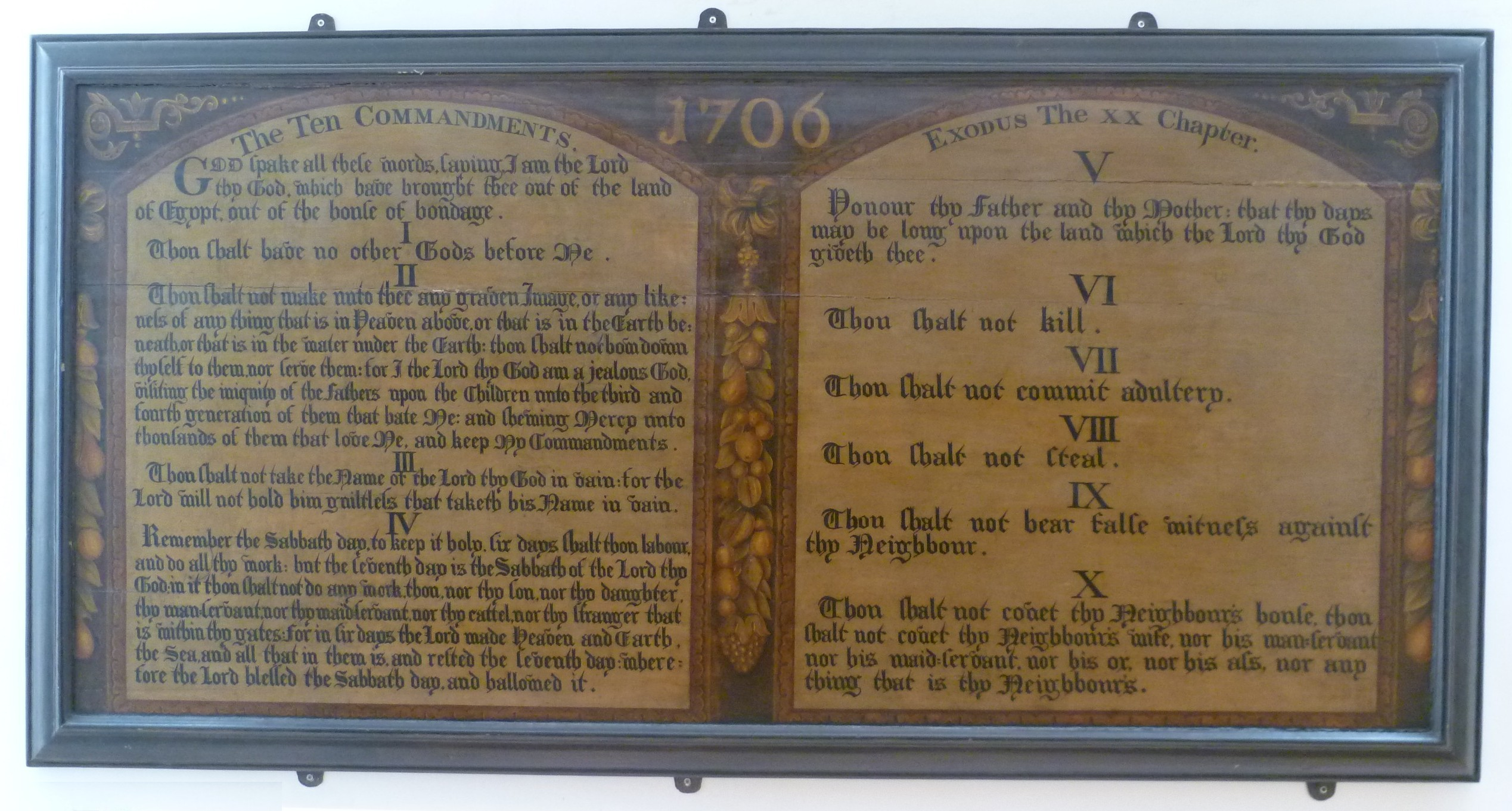 Ten_Commandments_panel_National_Museum_of_Scotland