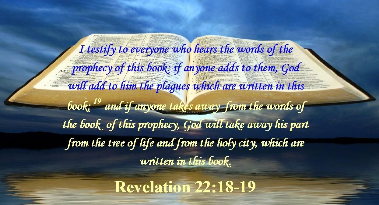 revelation-22-vs-18-19