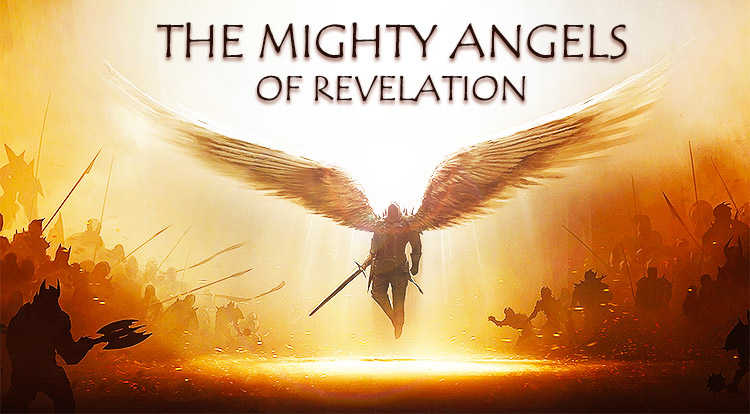the-mighty-angels-of-revelation