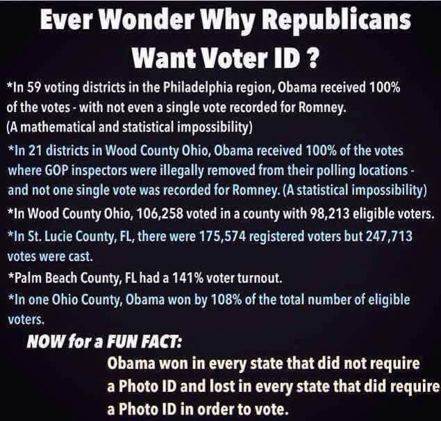 Facebook_meme_voter_ID