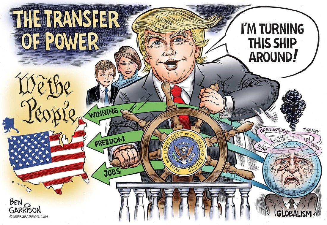 inauguration-trump-ben-garrison_1_orig