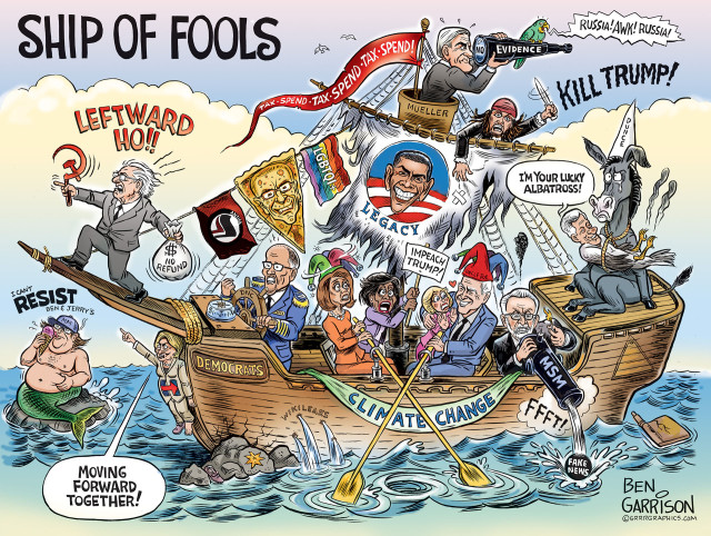 ship_of_fools_ben_garrison1