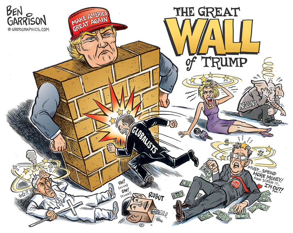 the_great_wall_of_trump_by_superguy2036-da0urmr