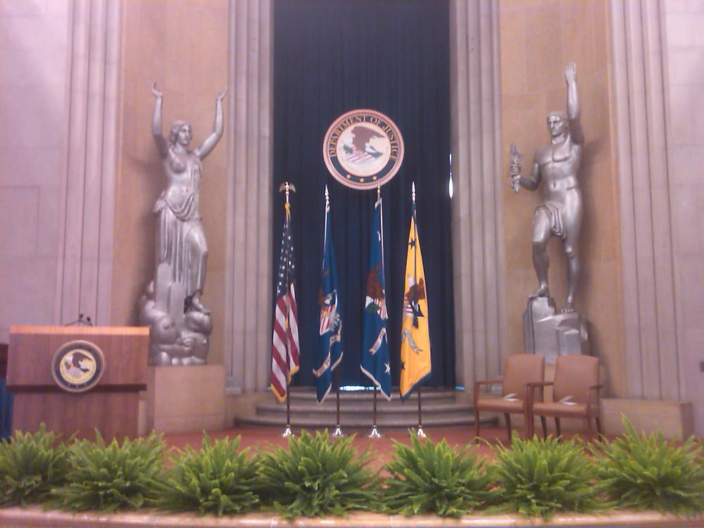 these-statues-are-in-the-great-hall-of-the-robert-f-kennedy-building-for