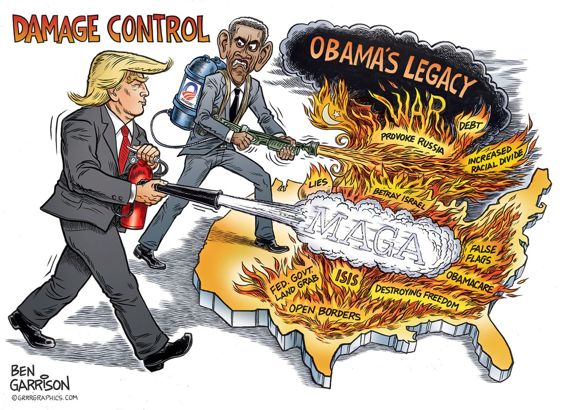 trump-damage-control-ben-garrison_1_orig