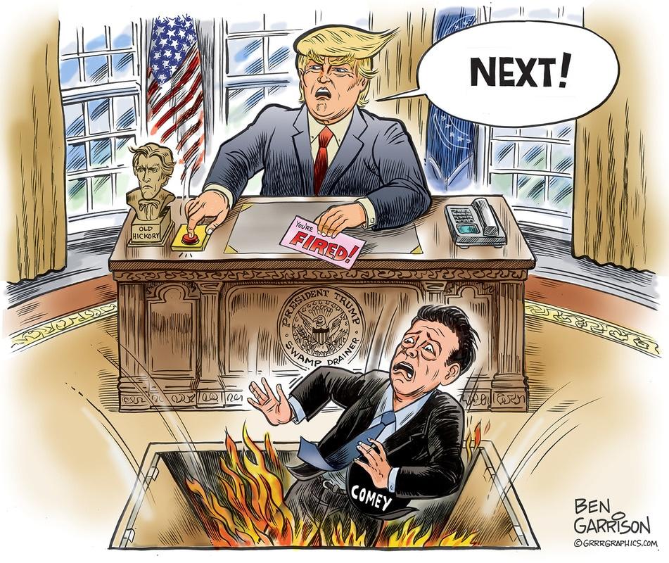trump-fires-comey-ben-garrison_1_orig