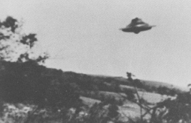 ufo_sighting2