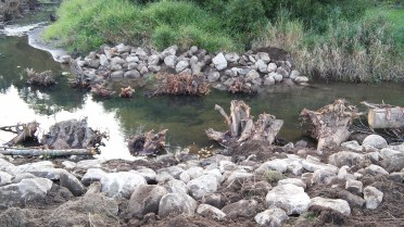 SAMKIL Site 2 Thermal Pool